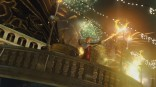 Lightning_Returns_Final Fantasy 13_26