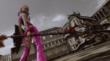 Lightning_Returns_Final Fantasy 13_3