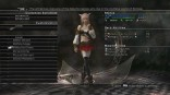 Lightning_Returns_Final Fantasy 13_33