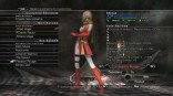 Lightning_Returns_Final Fantasy 13_34