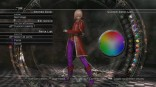 Lightning_Returns_Final Fantasy 13_35