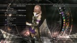 Lightning_Returns_Final Fantasy 13_37