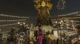 Lightning_Returns_Final Fantasy 13_9