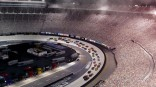 NASCAR14_Screenshot07