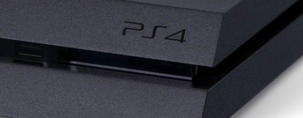 PS4 users warned to set messages to private after receiving