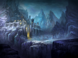 Runemaster_jotunheim_conceptart