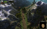 Runemaster_pdxcon_screenshot_01