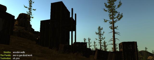 Rust_3