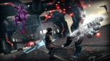 Saints_Row_4_anime_pack_5