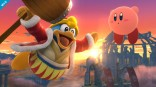 Smash_bros_wii_u_3ds_king_dedede_1
