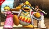 Smash_bros_wii_u_3ds_king_dedede_10