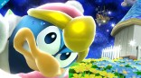 Smash_bros_wii_u_3ds_king_dedede_2