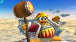 Smash_bros_wii_u_3ds_king_dedede_3