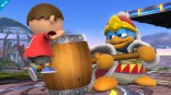 Smash_bros_wii_u_3ds_king_dedede_4