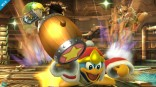 Smash_bros_wii_u_3ds_king_dedede_5