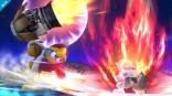 Smash_bros_wii_u_3ds_king_dedede_6
