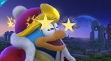 Smash_bros_wii_u_3ds_king_dedede_7