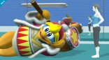 Smash_bros_wii_u_3ds_king_dedede_8