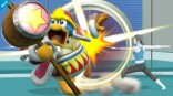 Smash_bros_wii_u_3ds_king_dedede_9
