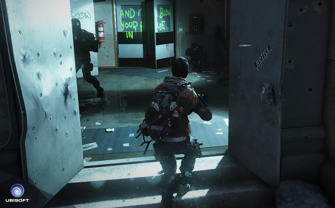 The_division_1