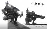 Thief_12