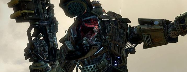 Titanfall_Man_Mech