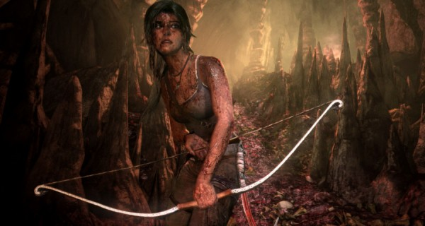 Tomb_raideR_lara