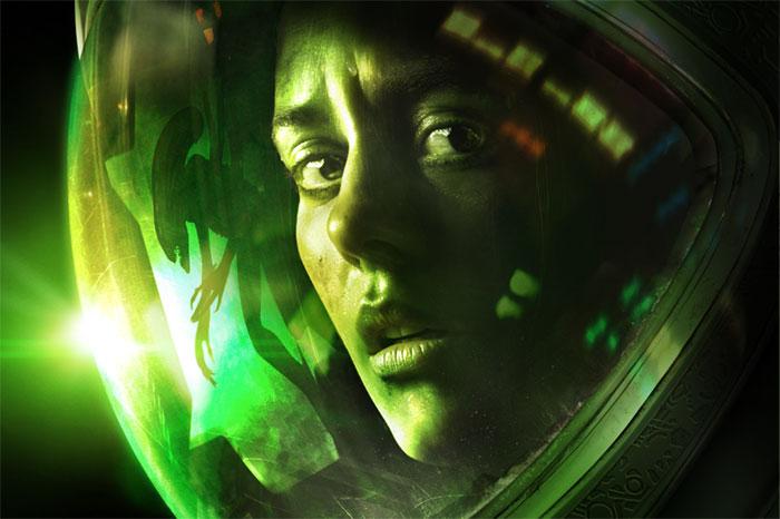 alien_new