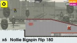 base_nollie_bigspin