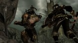 dark_souls_2_screens_BattleAgainstGiant