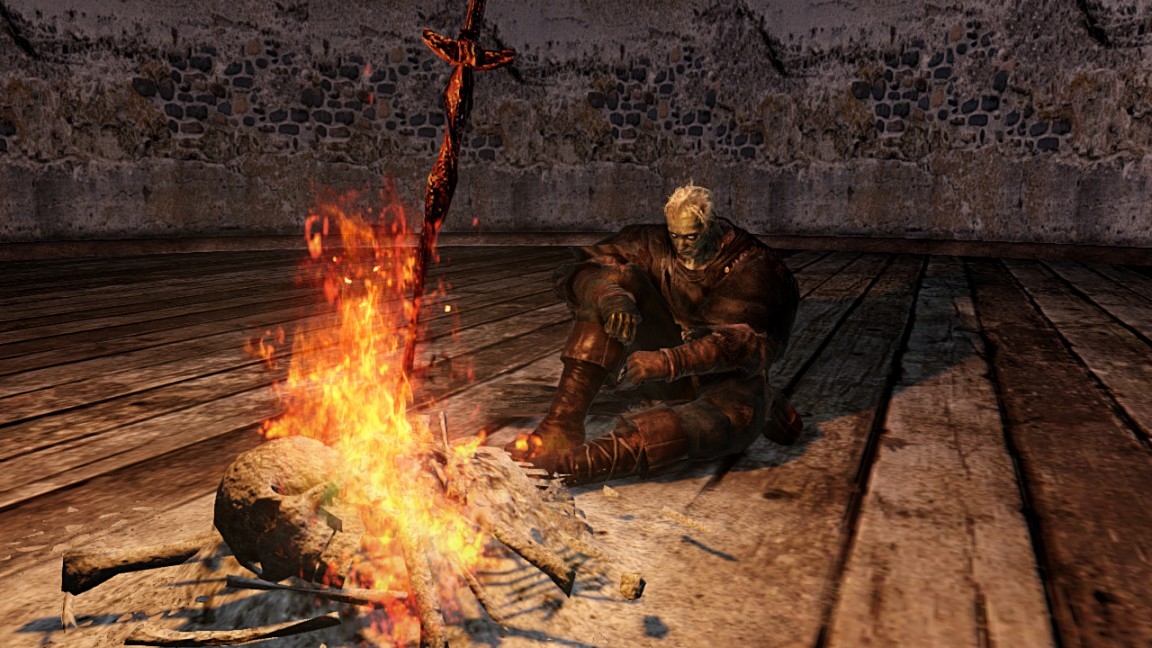 dark_souls_2_screens_Bonfire&LostUndear