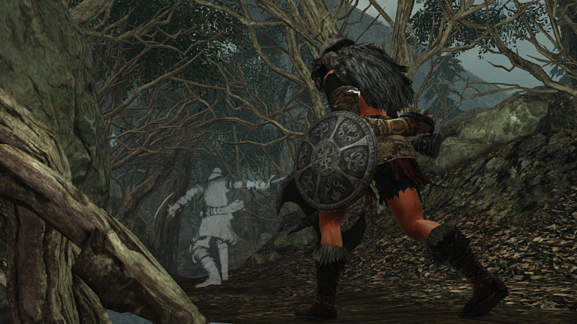 dark_souls_2_screens_IllusoryHint