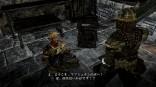dark_souls_2_screens_MaughlintheArmourer