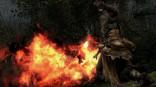 dark_souls_2_screens_Pyromancy