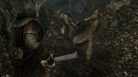 dark_souls_2_screens_Surrounded