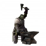 dark_souls_2_zzz_Blacksmith Lenigrast