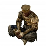 dark_souls_2_zzz_Maughlin the Armourer