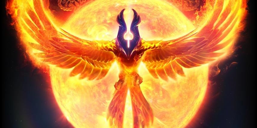 dota2_bloom_phoenix