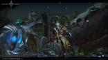 dragonsprophetupdate (2)