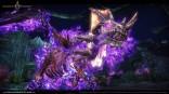 dragonsprophetupdate (3)
