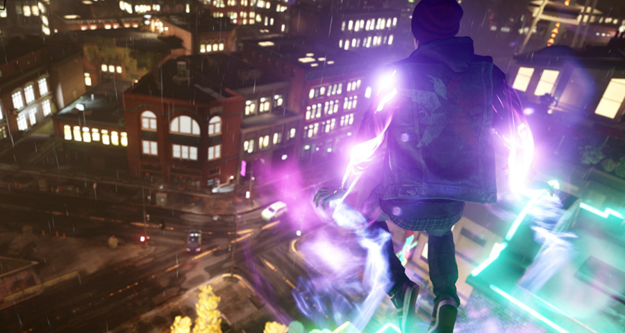 inFamous_second_son_neon