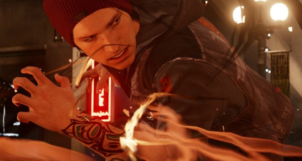 infamous_second_son_ps4_big
