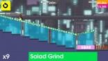 neon_salad_grind