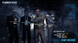 payday_2_infamy_05