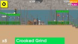 port_crooked_grind
