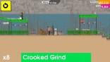 port_crooked_grind