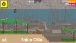 port_fakie_ollie
