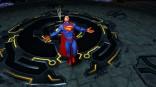 superman_portrait_alt
