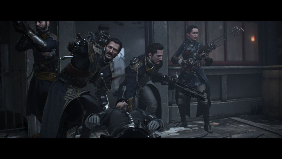 the order 1886 - 012814 (3)