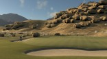 the_golf_club_01